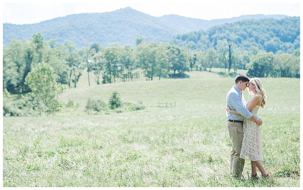 Charlottesville-Wedding-Photographers-0736.jpg