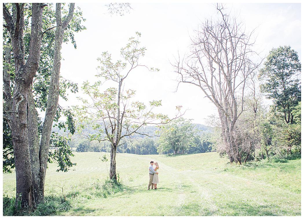 Charlottesville-Wedding-Photographers-0739.jpg