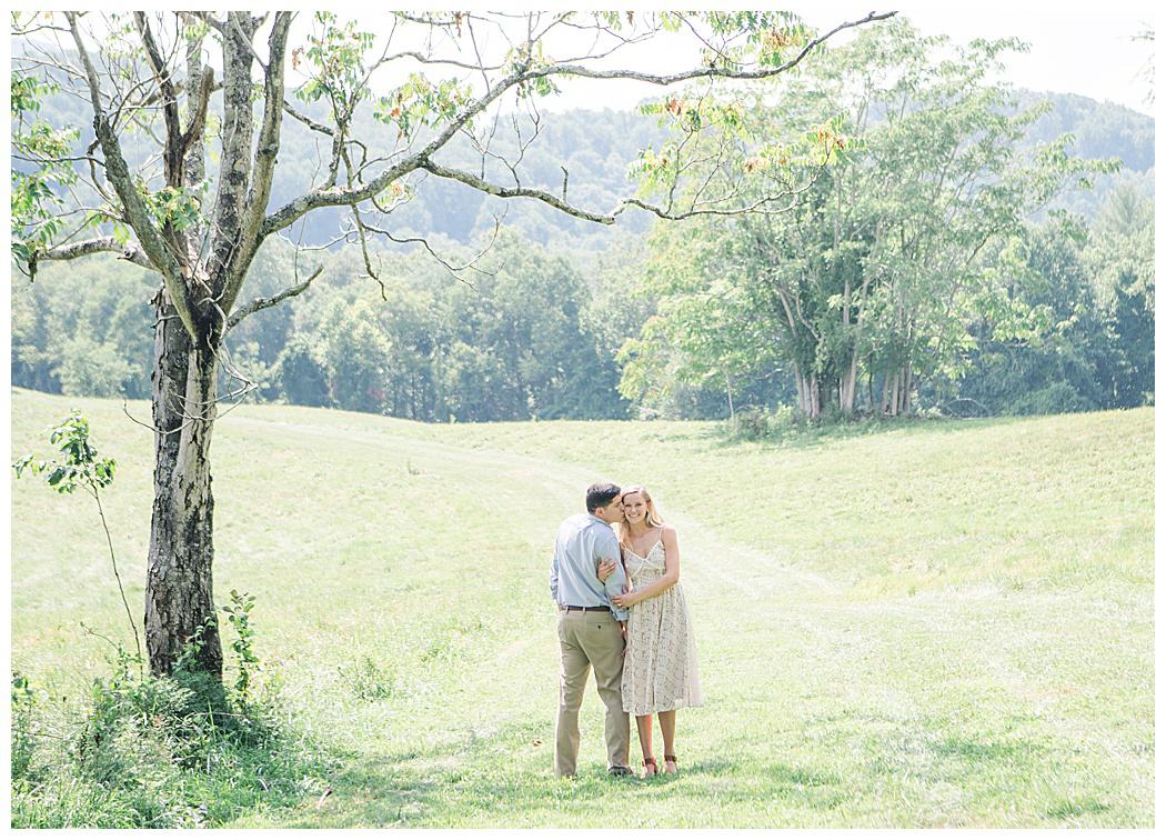 Charlottesville-Wedding-Photographers-0740.jpg