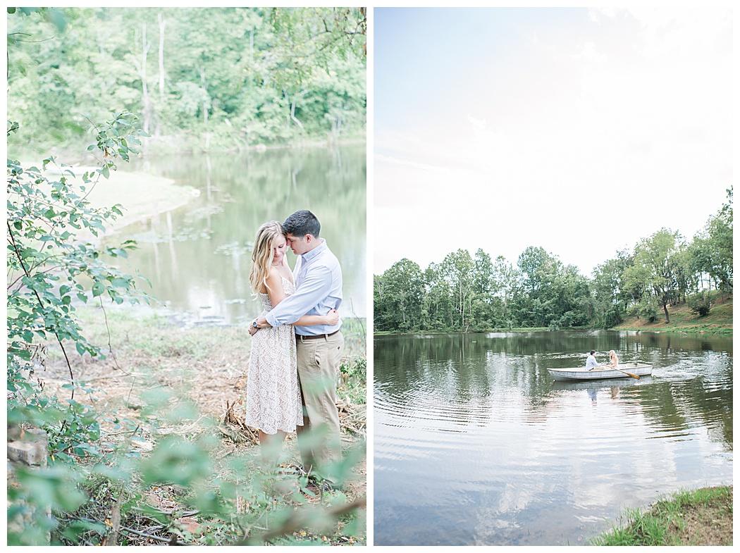 Virginia-Engagement-Photographers-Sperryville-_0756.jpg