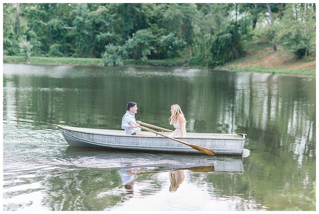 Virginia-Engagement-Photographers-Sperryville-_0759.jpg
