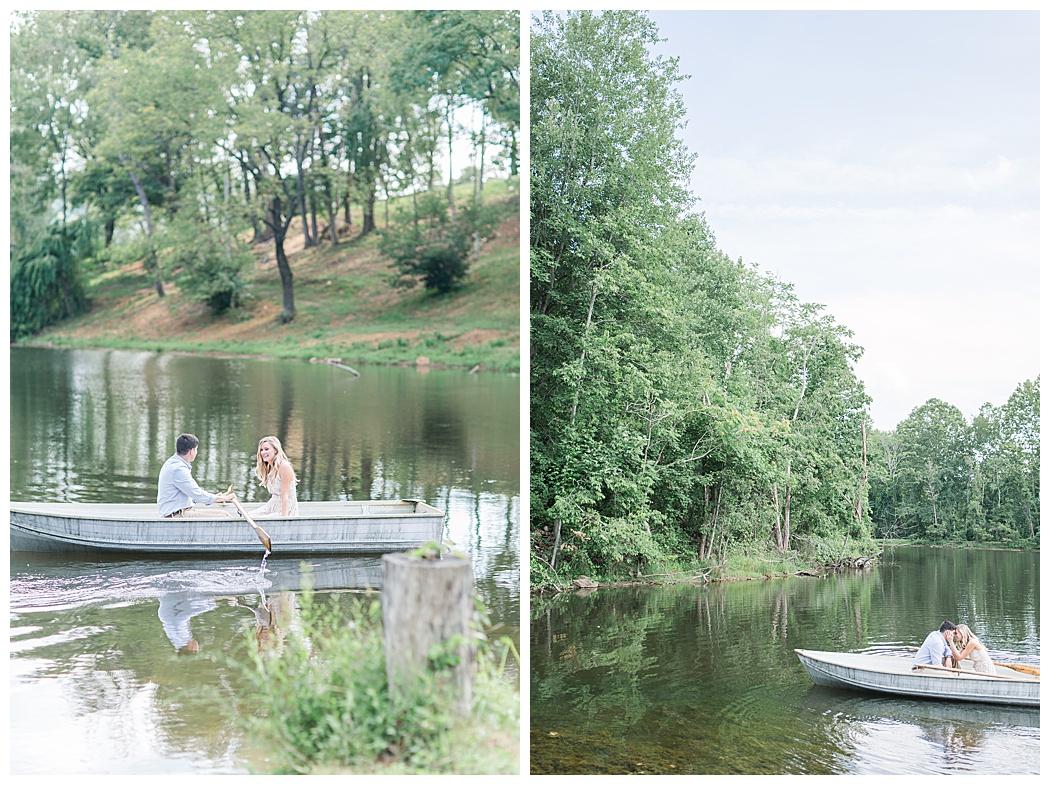 Virginia-Engagement-Photographers-Sperryville-_0760.jpg