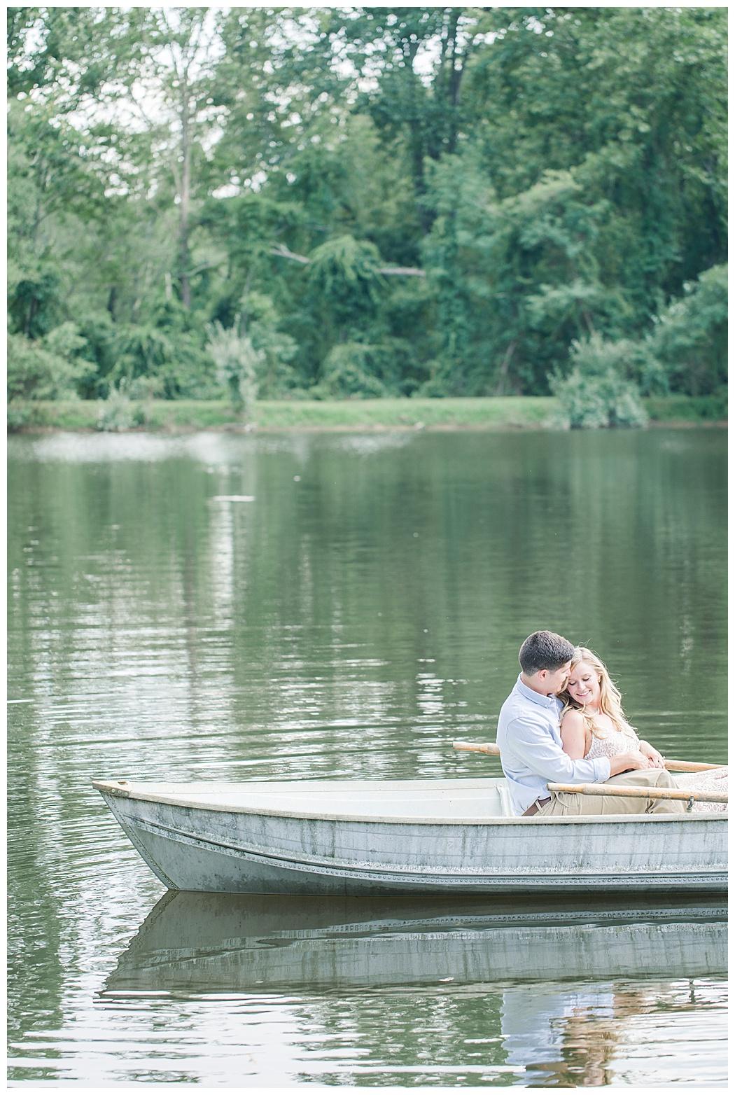 Virginia-Engagement-Photographers-Sperryville-_0761.jpg