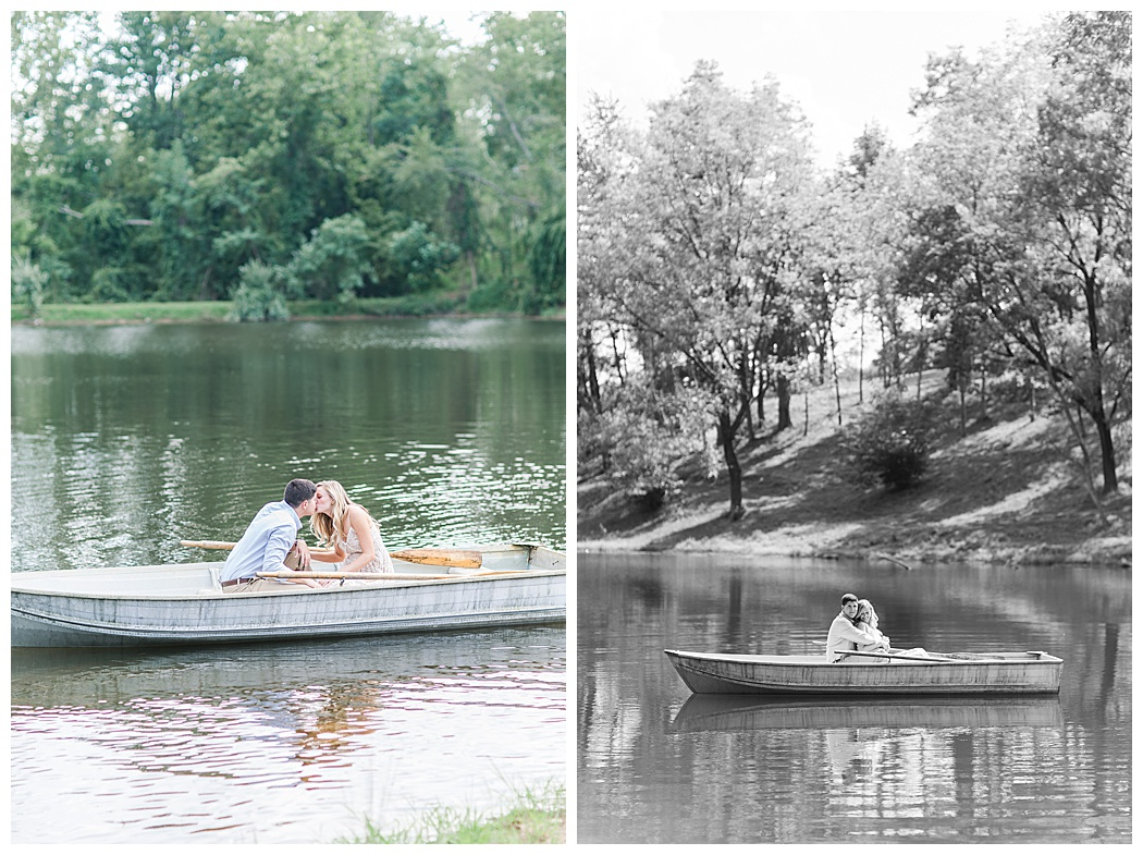 Virginia-Engagement-Photographers-Sperryville-_0762.jpg