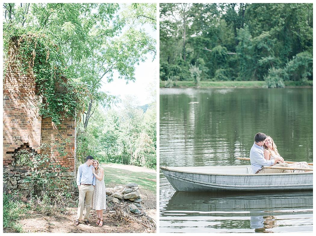 Virginia-Engagement-Photographers-Sperryville-_0765.jpg