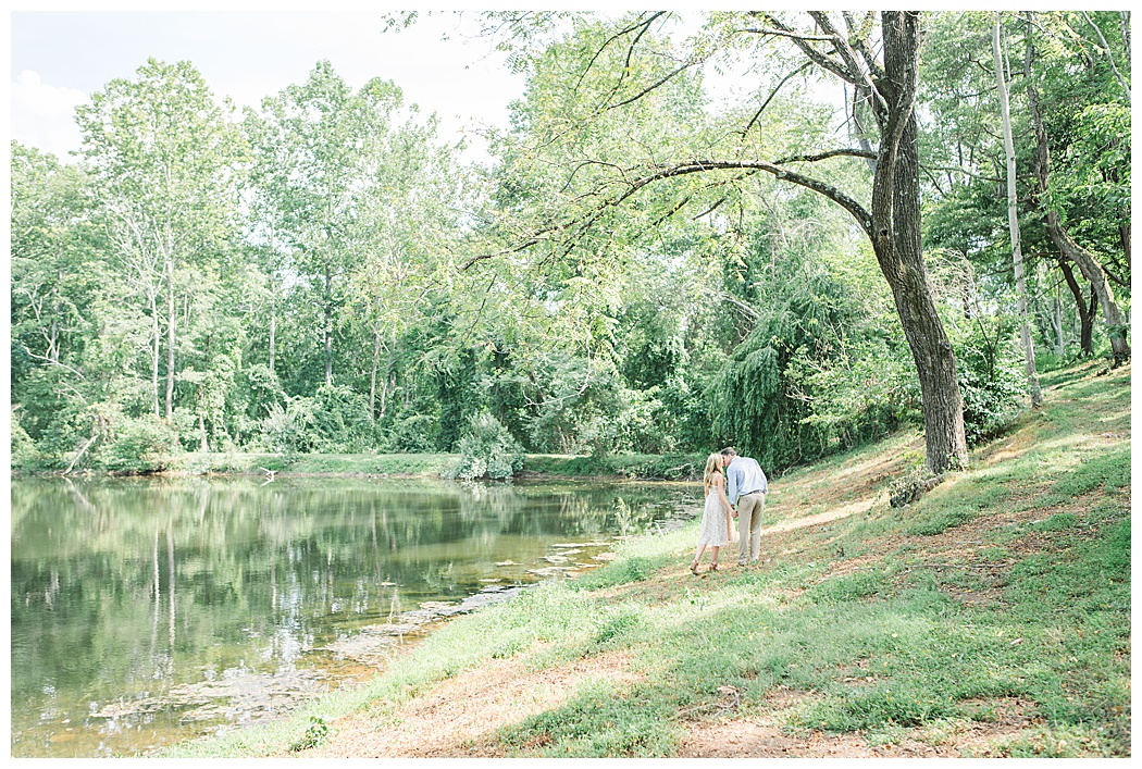 Virginia-Engagement-Photographers-Sperryville-_0771.jpg