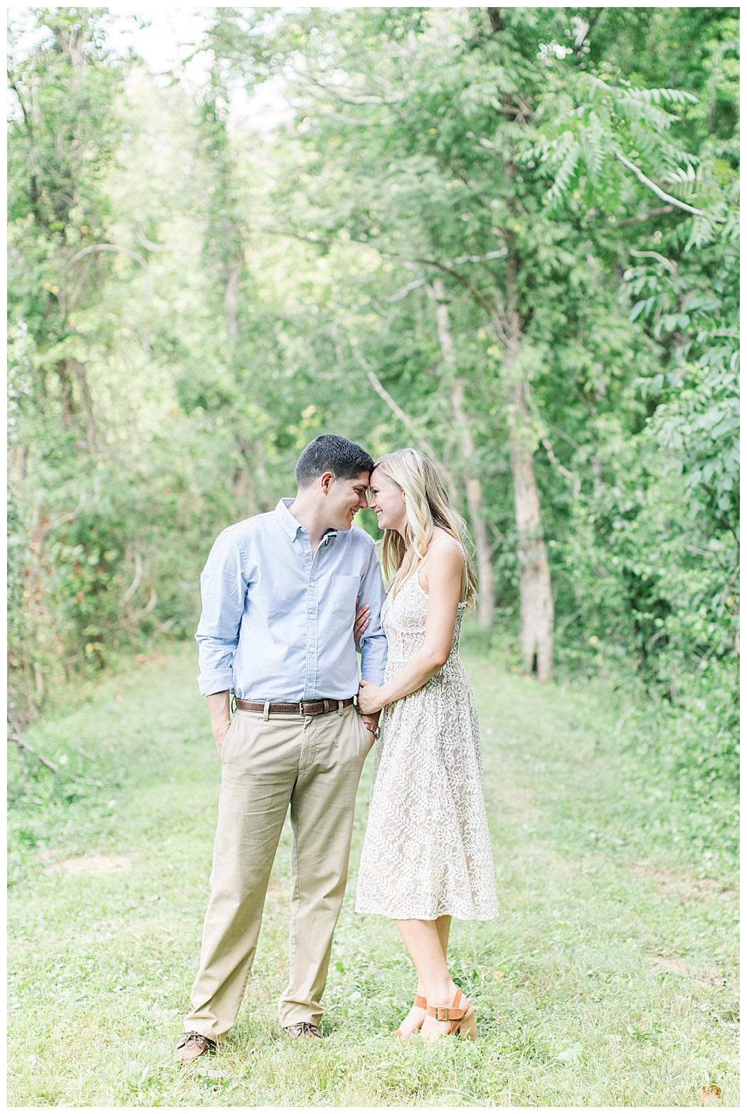 Virginia-Engagement-Photographers-Sperryville-_0774.jpg