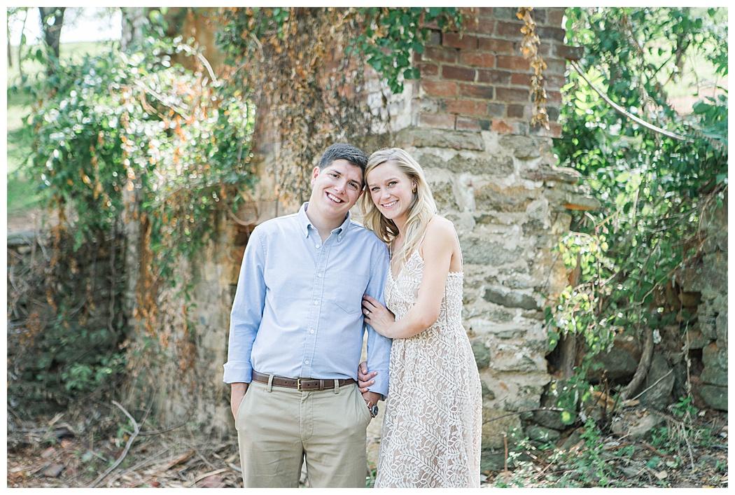 Virginia-Engagement-Photographers-Sperryville-0752.jpg