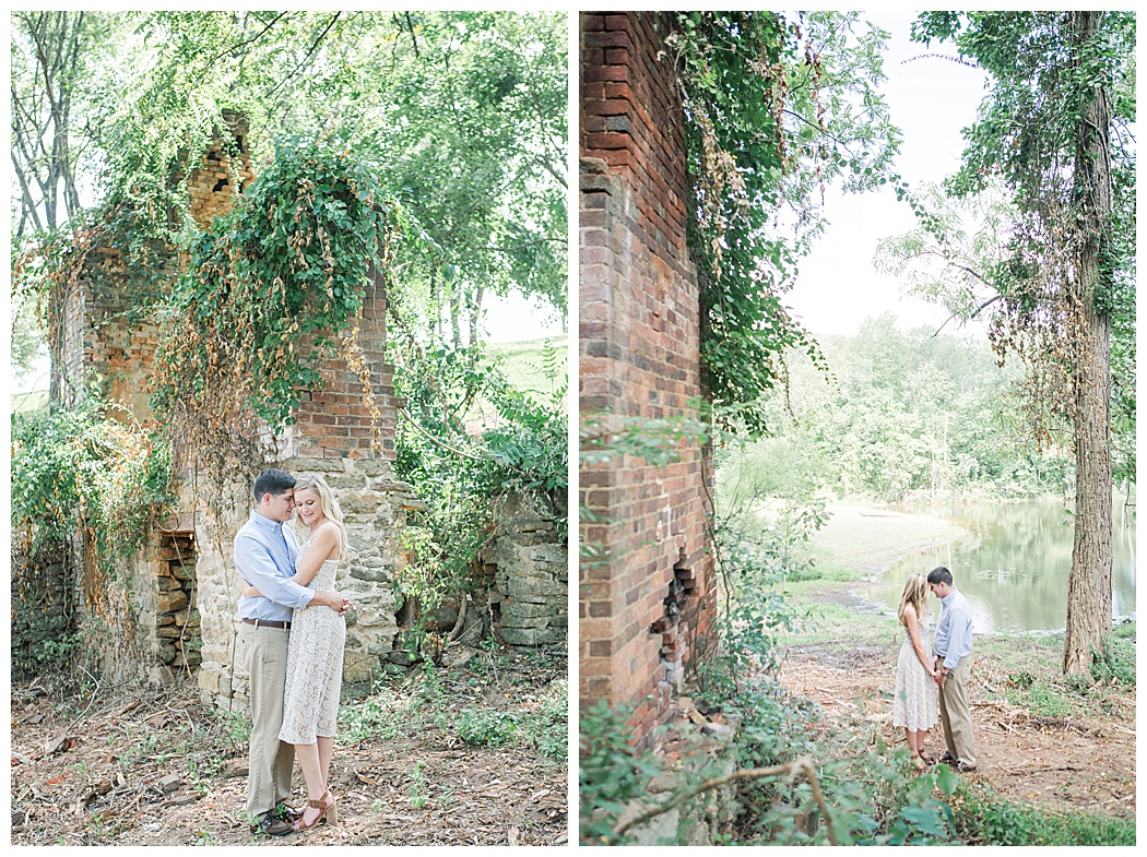 Virginia-Engagement-Photographers-Sperryville-0751.jpg