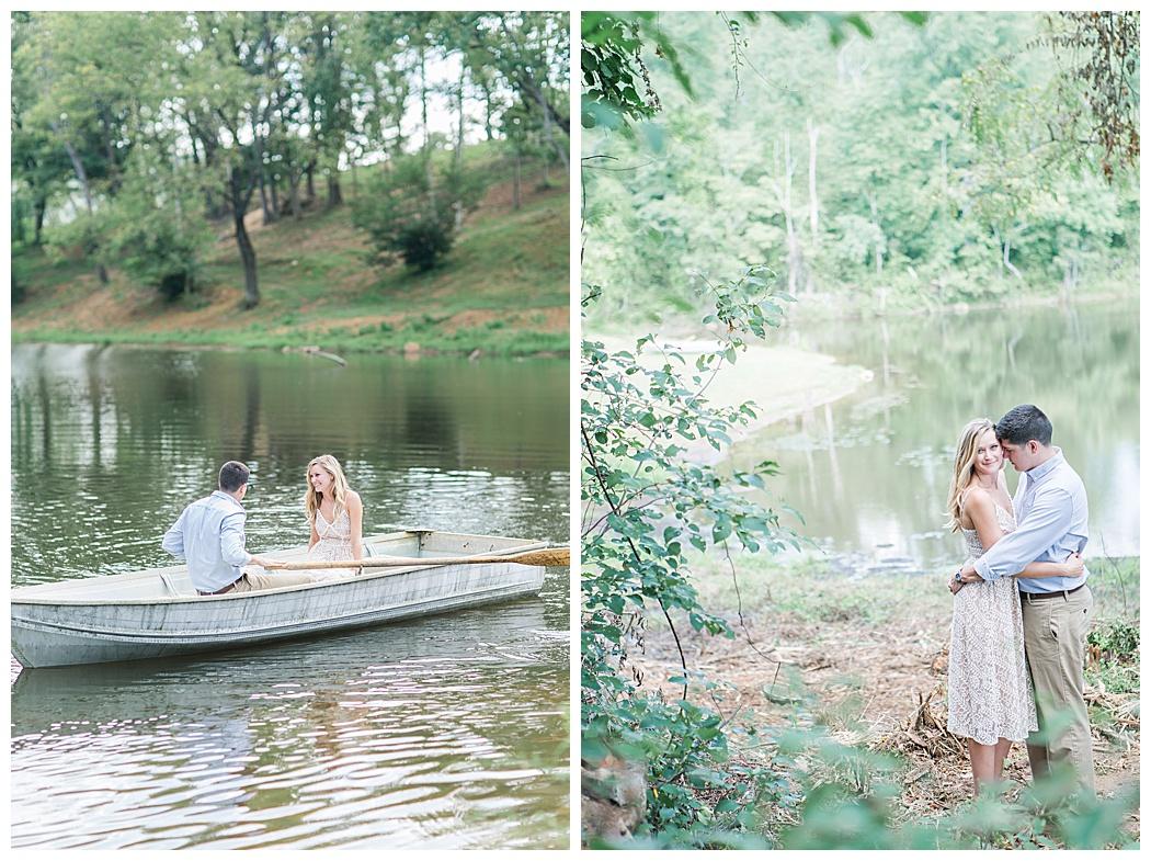 Virginia-Engagement-Photographers-Sperryville-_0757.jpg