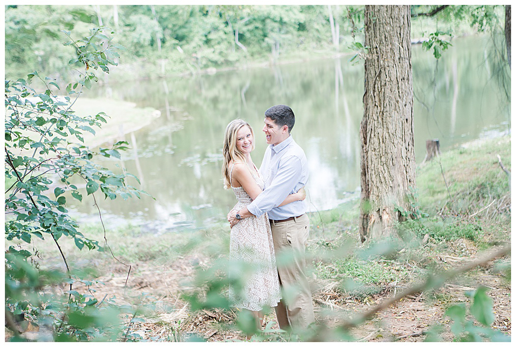 Virginia-Engagement-Photographers-Sperryville-0753.jpg