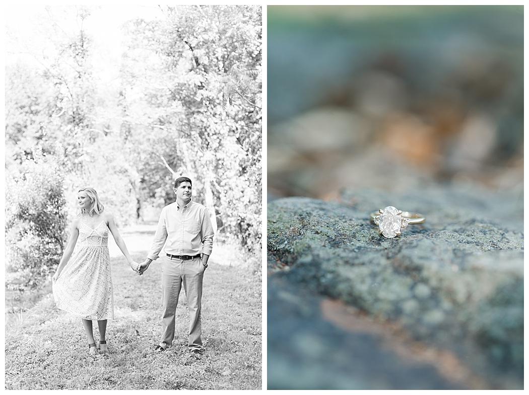 Virginia-Engagement-Photographers-Sperryville-_0779.jpg