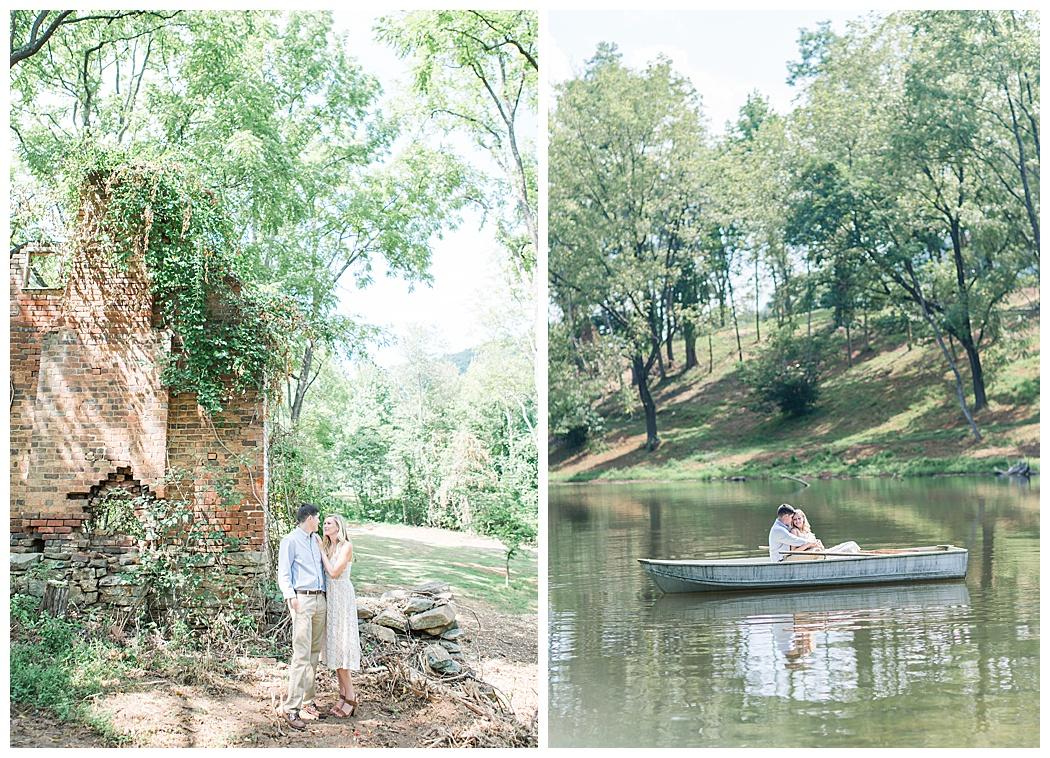 Virginia-Engagement-Photographers-Sperryville-_0768.jpg