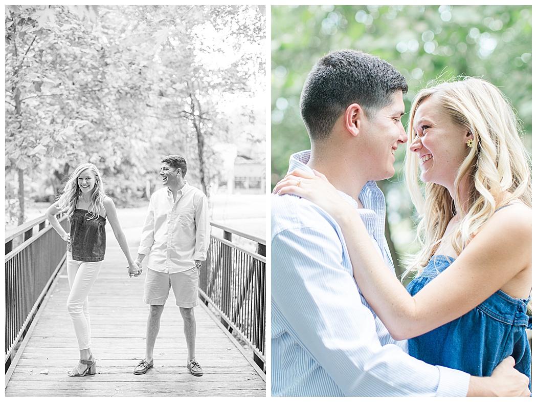Virginia-Engagement-Photographers-Sperryville-_0785.jpg
