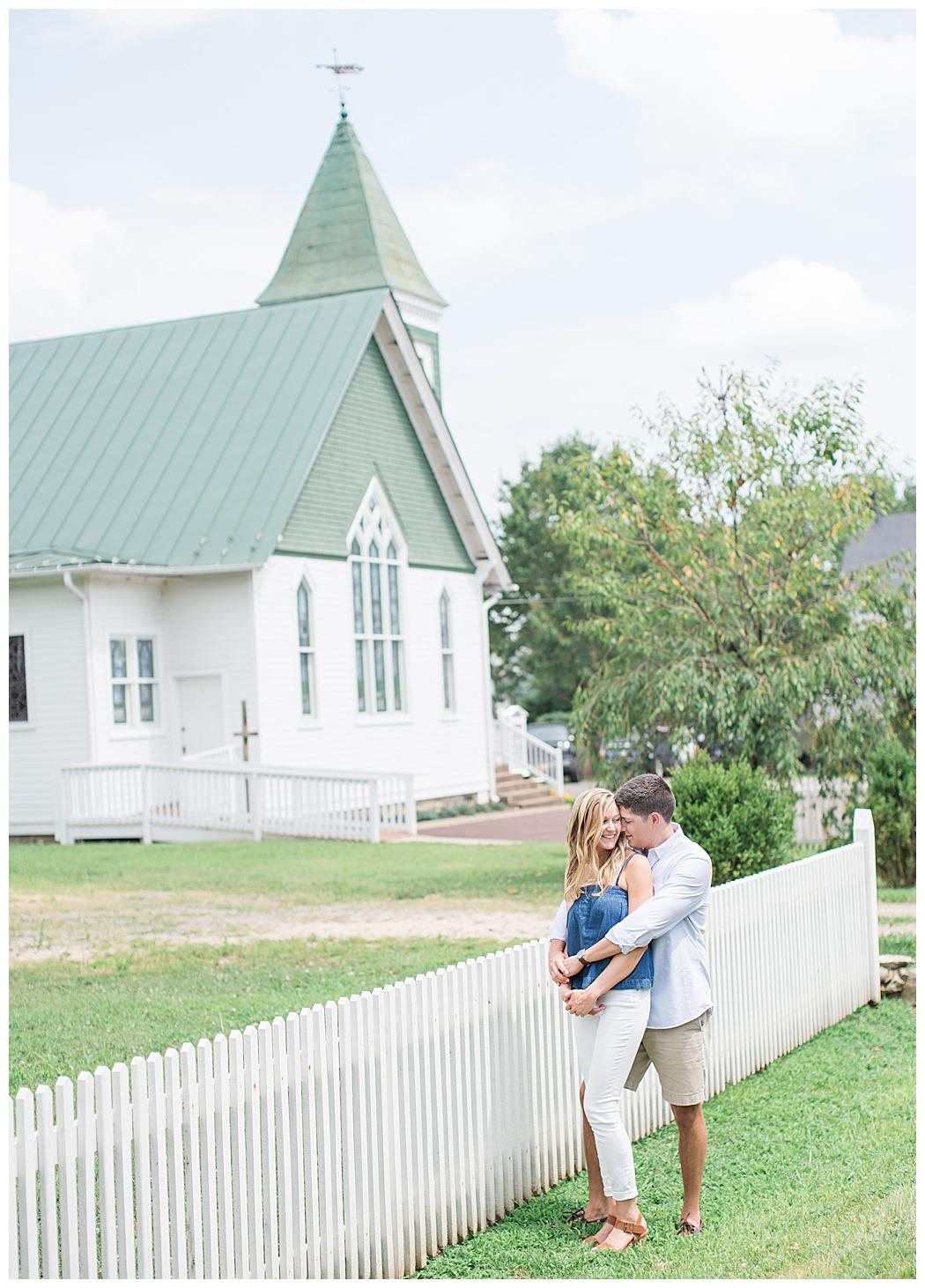Virginia-Engagement-Photographers-Sperryville-_0791.jpg