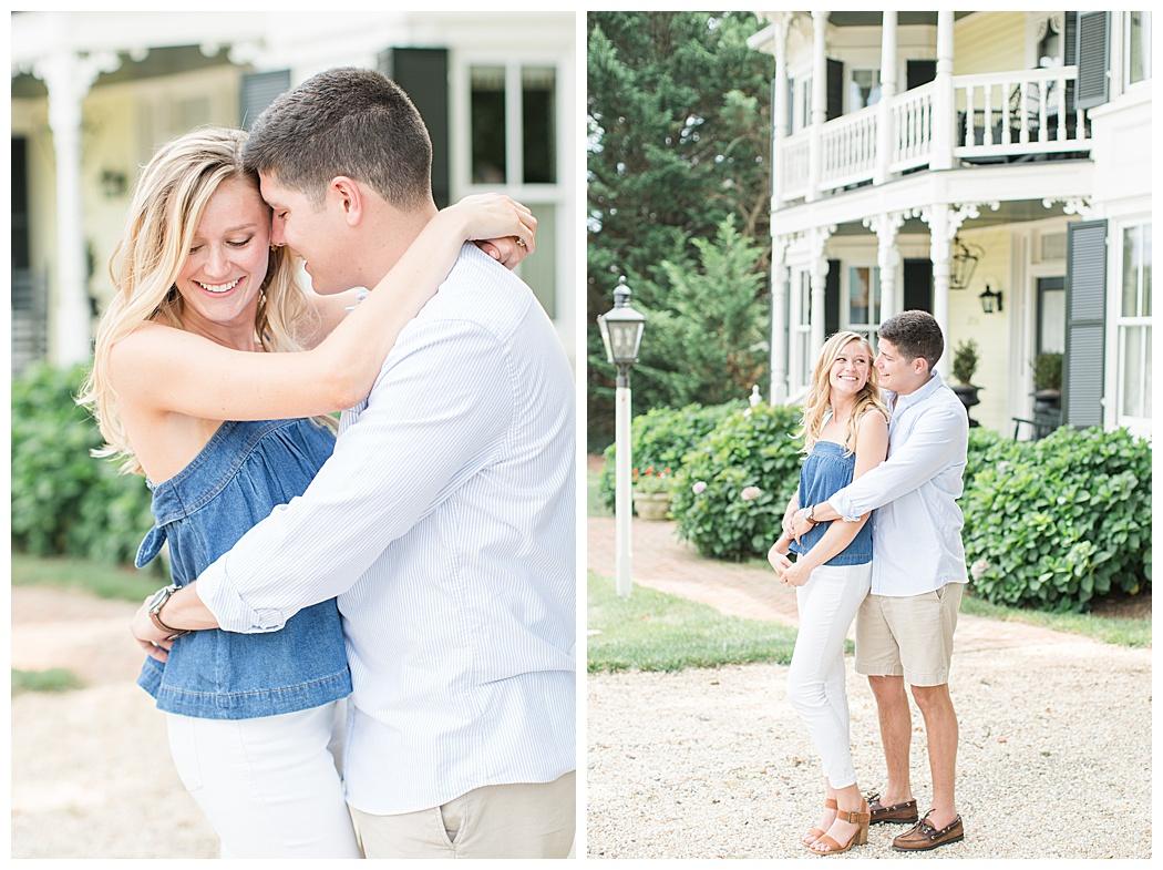 Virginia-Engagement-Photographers-Sperryville-_0794.jpg