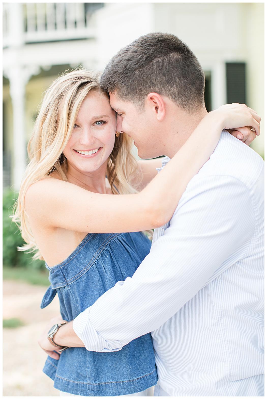 Virginia-Engagement-Photographers-Sperryville-_0793.jpg