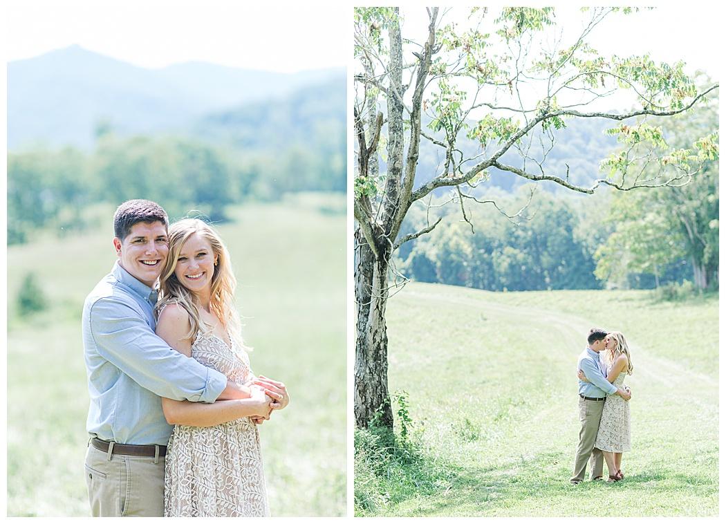 Virginia-Engagement-Photographers-Sperryville-_0784.jpg