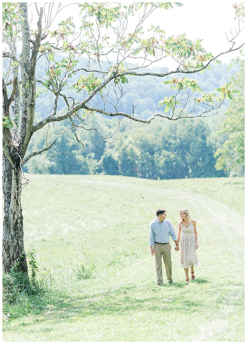 Virginia-Engagement-Photographers-Sperryville-_0792.jpg