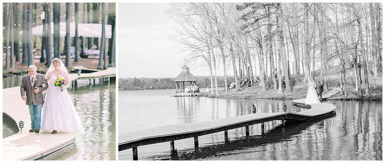 Two Photographers at Your wedding | Richmond Wedding Photographers