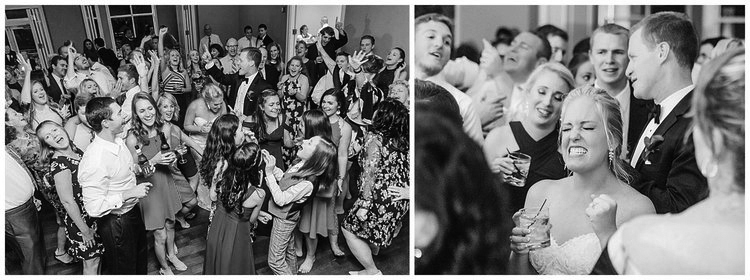 Two Photographers or One? | Richmond Wedding Photographers