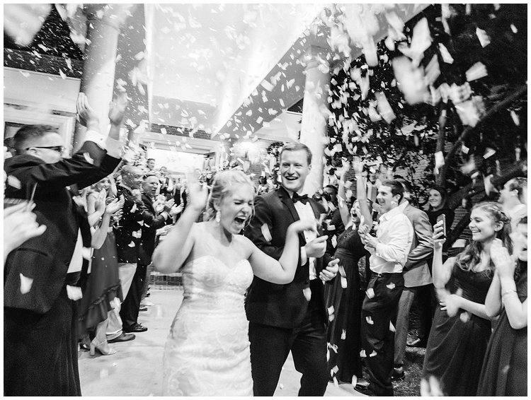 Richmond Virginia Wedding Photographers | Wedding photography teams
