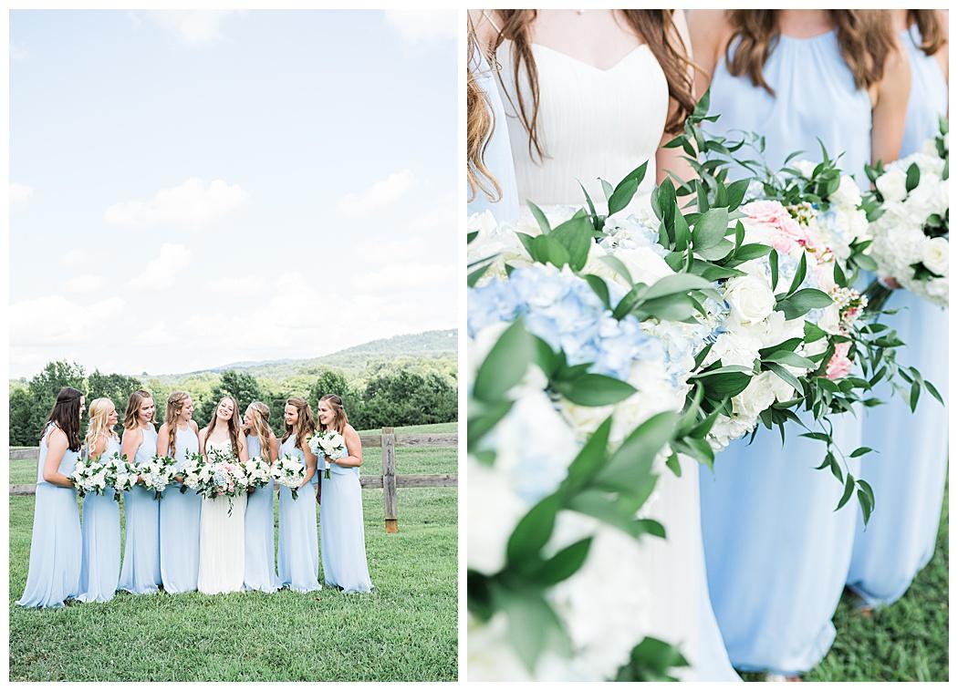 Charlottesville-Wedding-Photographers-team.jpg
