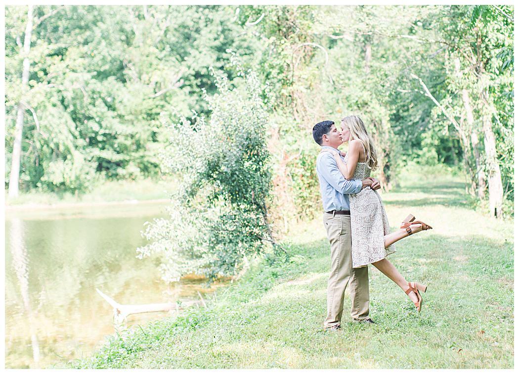 Virginia-Engagement-Photographers-Sperryville-_0777.jpg