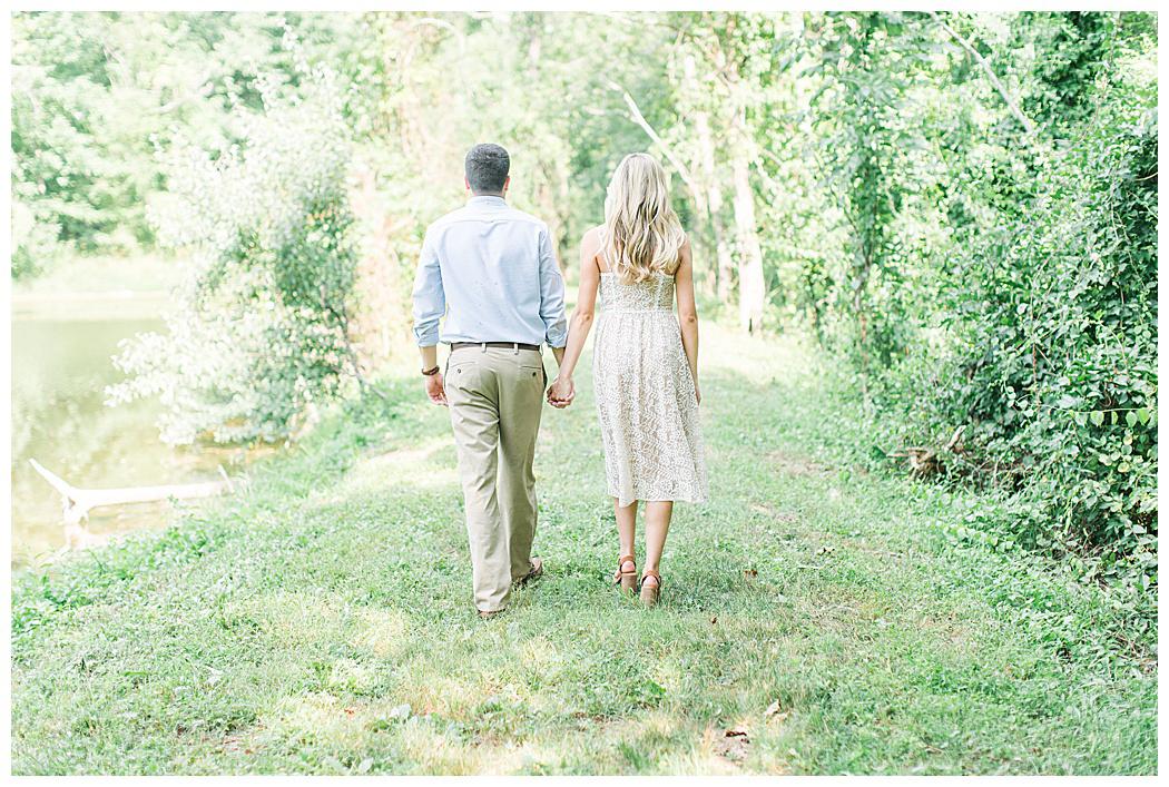 Virginia-Engagement-Photographers-Sperryville-_0778.jpg