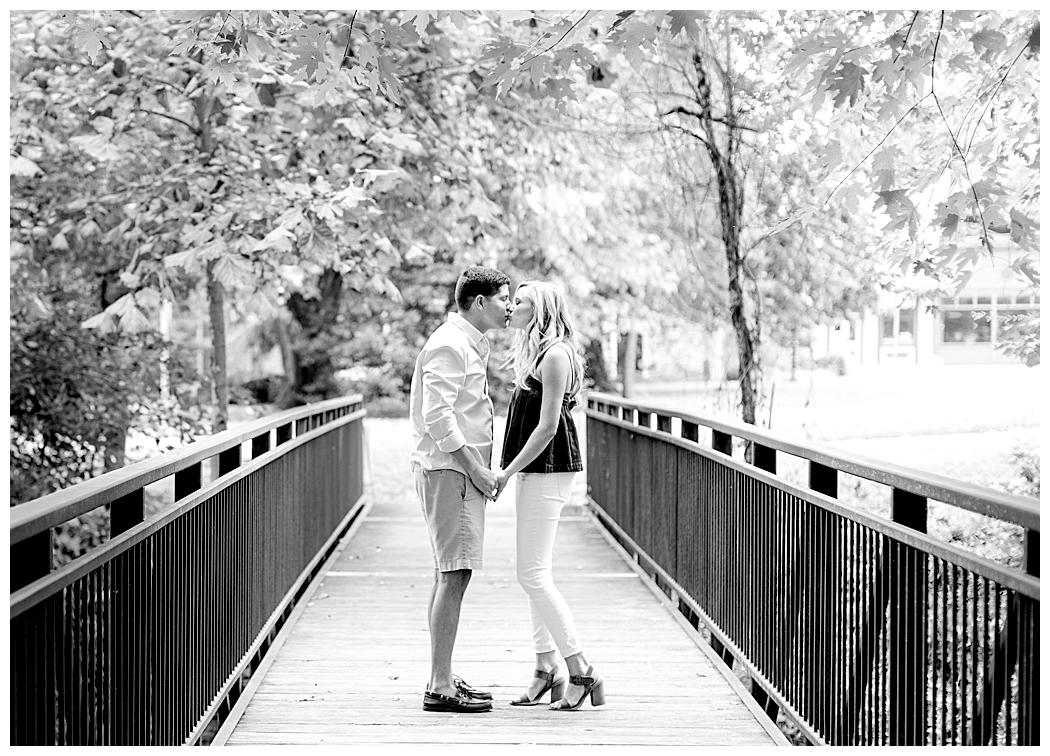 Charlottesville-Wedding-Photographers-0726.jpg