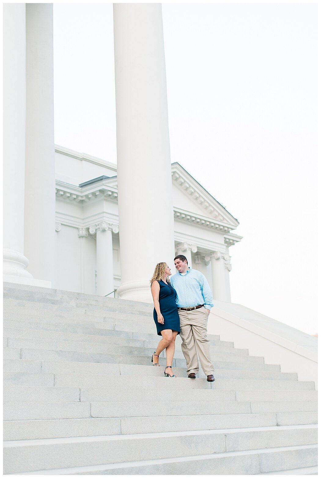 richmond-engagement-virginia-state-capitol-1280.jpg