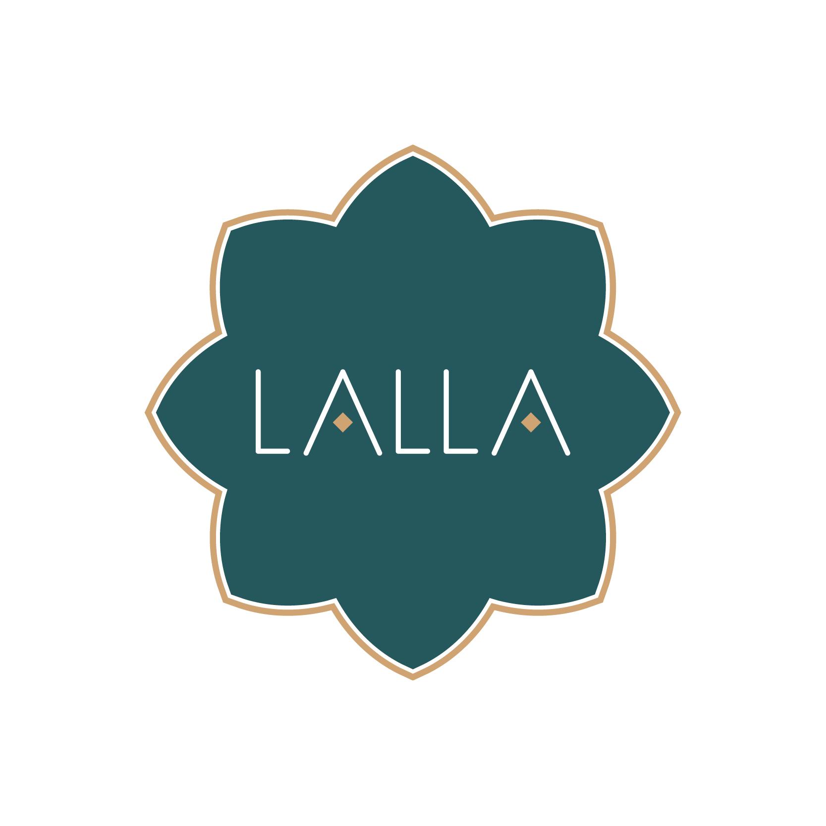 Lalla Portfolio4.jpg
