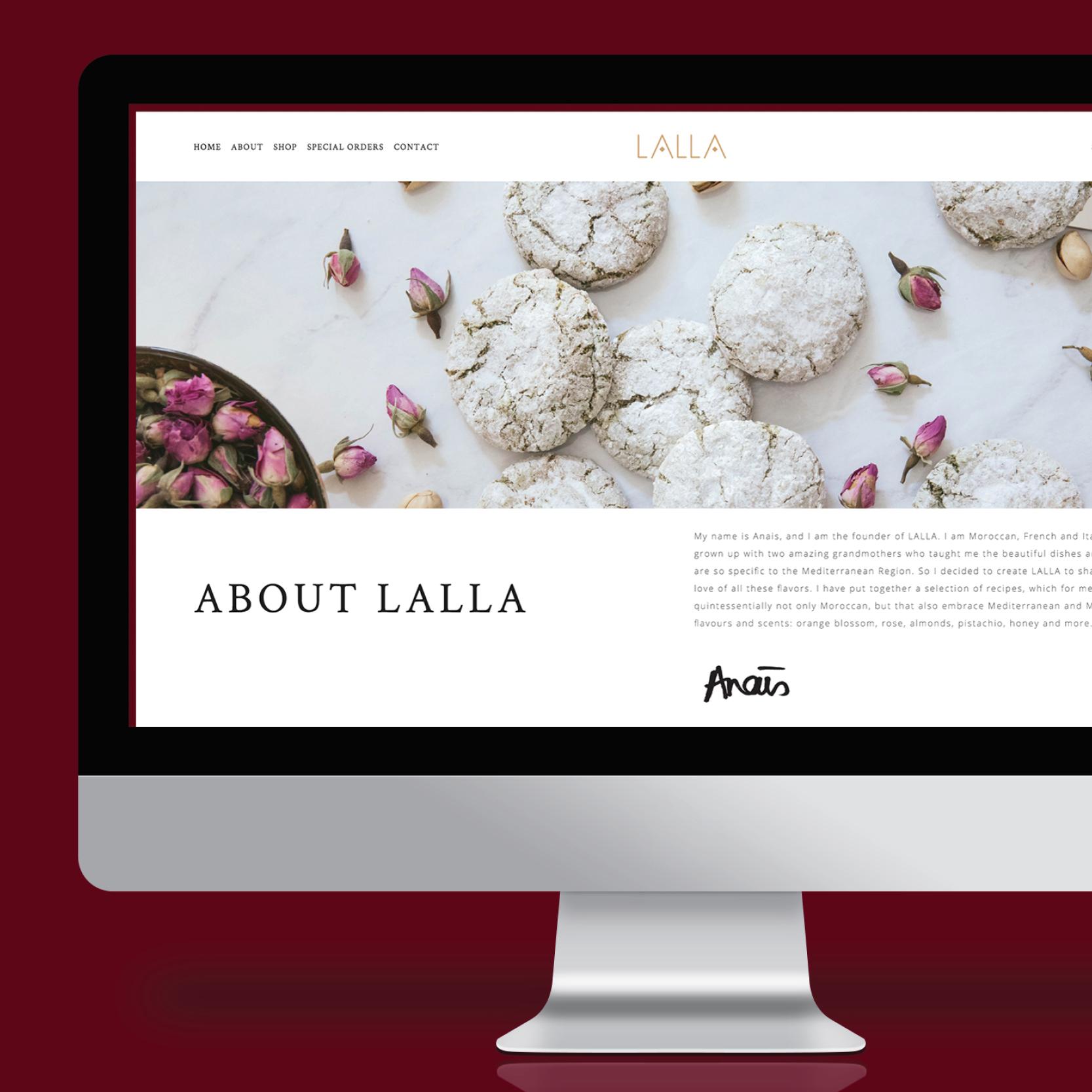 Lalla Portfolio7.jpg
