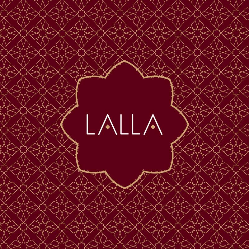 Lalla-Portfolio.jpg