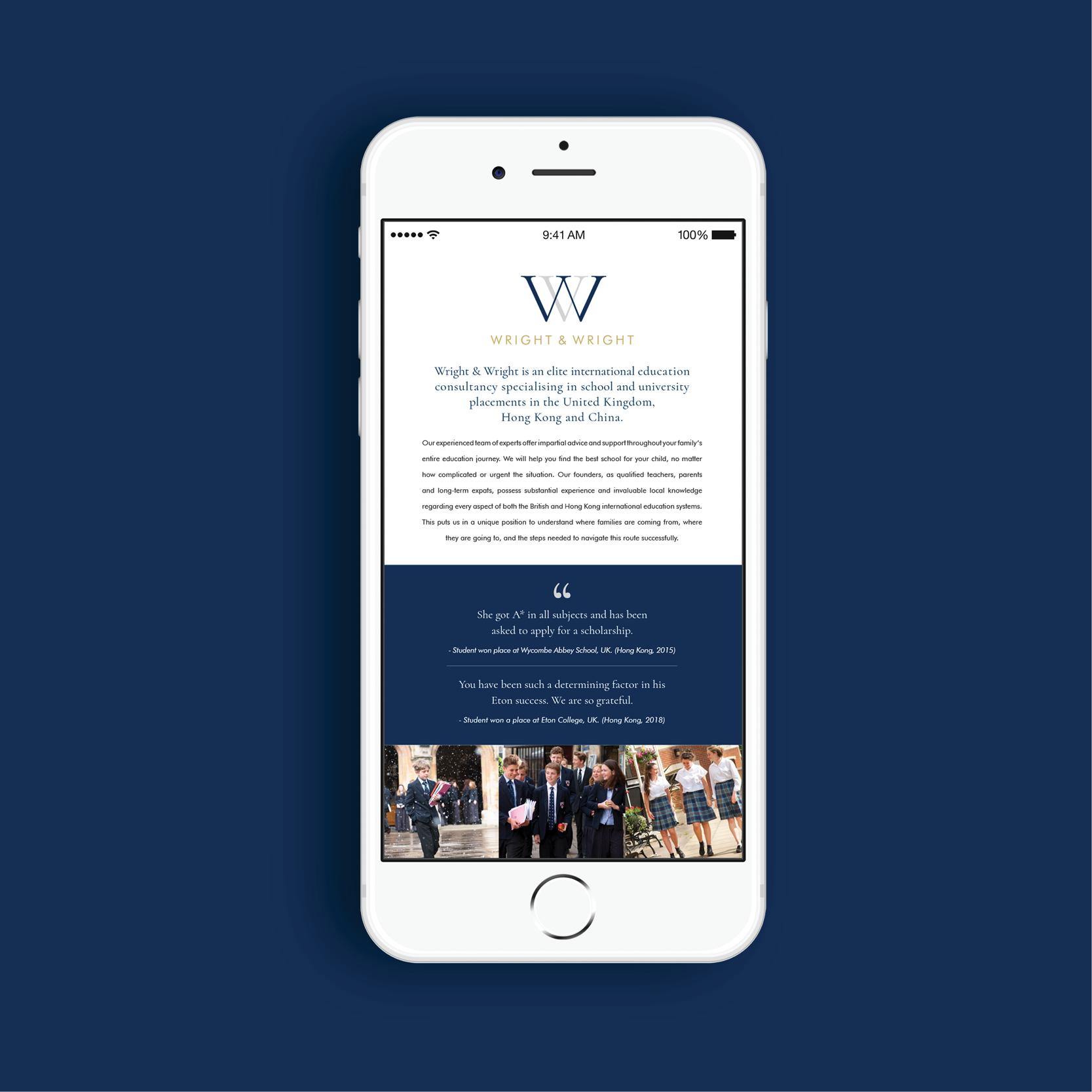W&W-Portfolio4.jpg