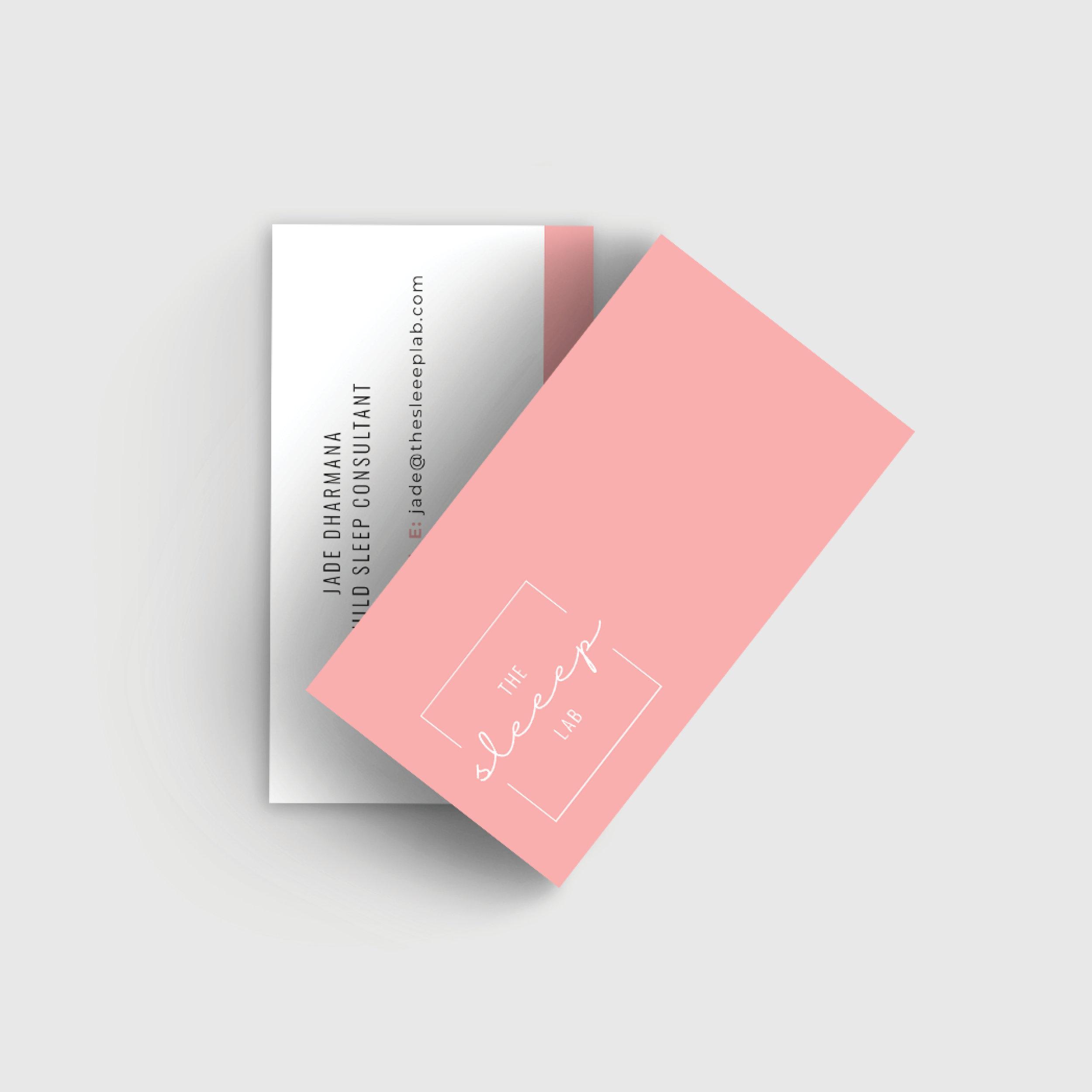 Sleeep-Lab-Portfolio4.jpg