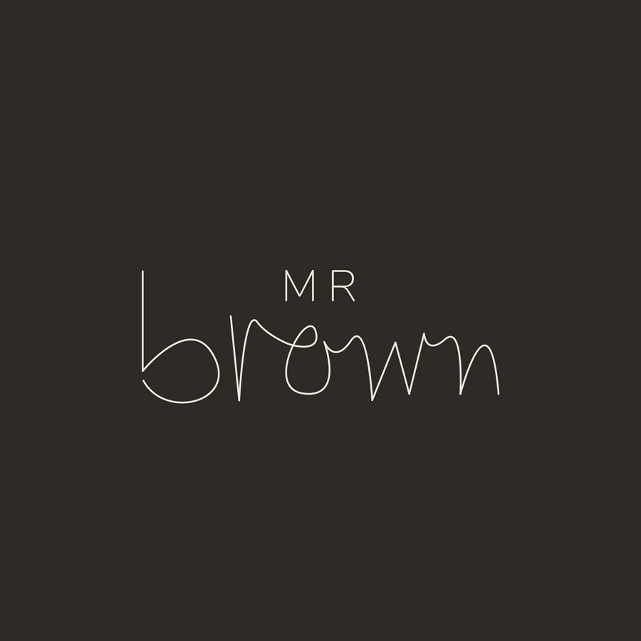 Mr-Brown-Portfolio.jpg