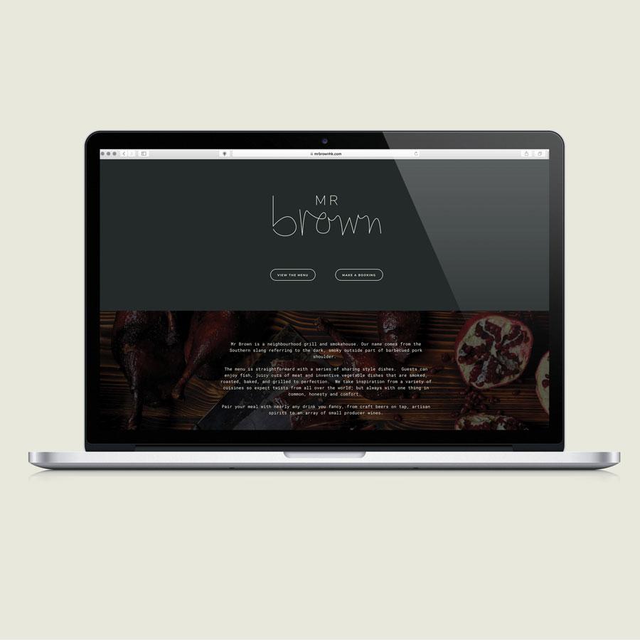 Mr-Brown-Portfolio2.jpg