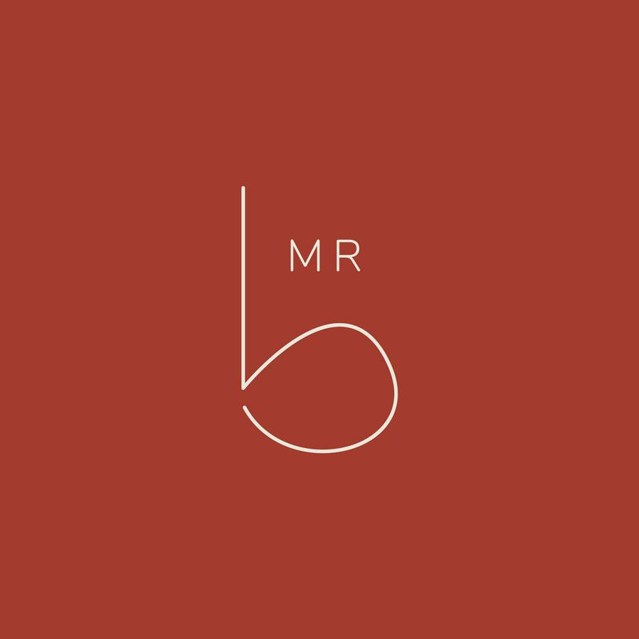 Mr-Brown-Portfolio5.jpg