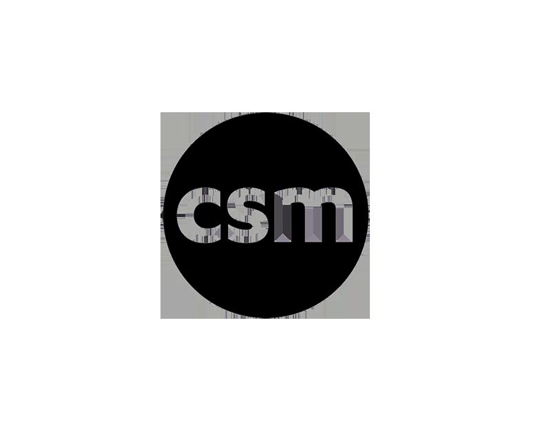 Client-CSM.png