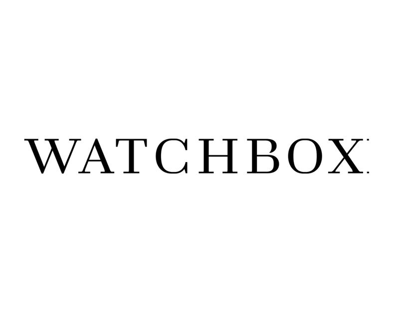 Client-Watchbox.png