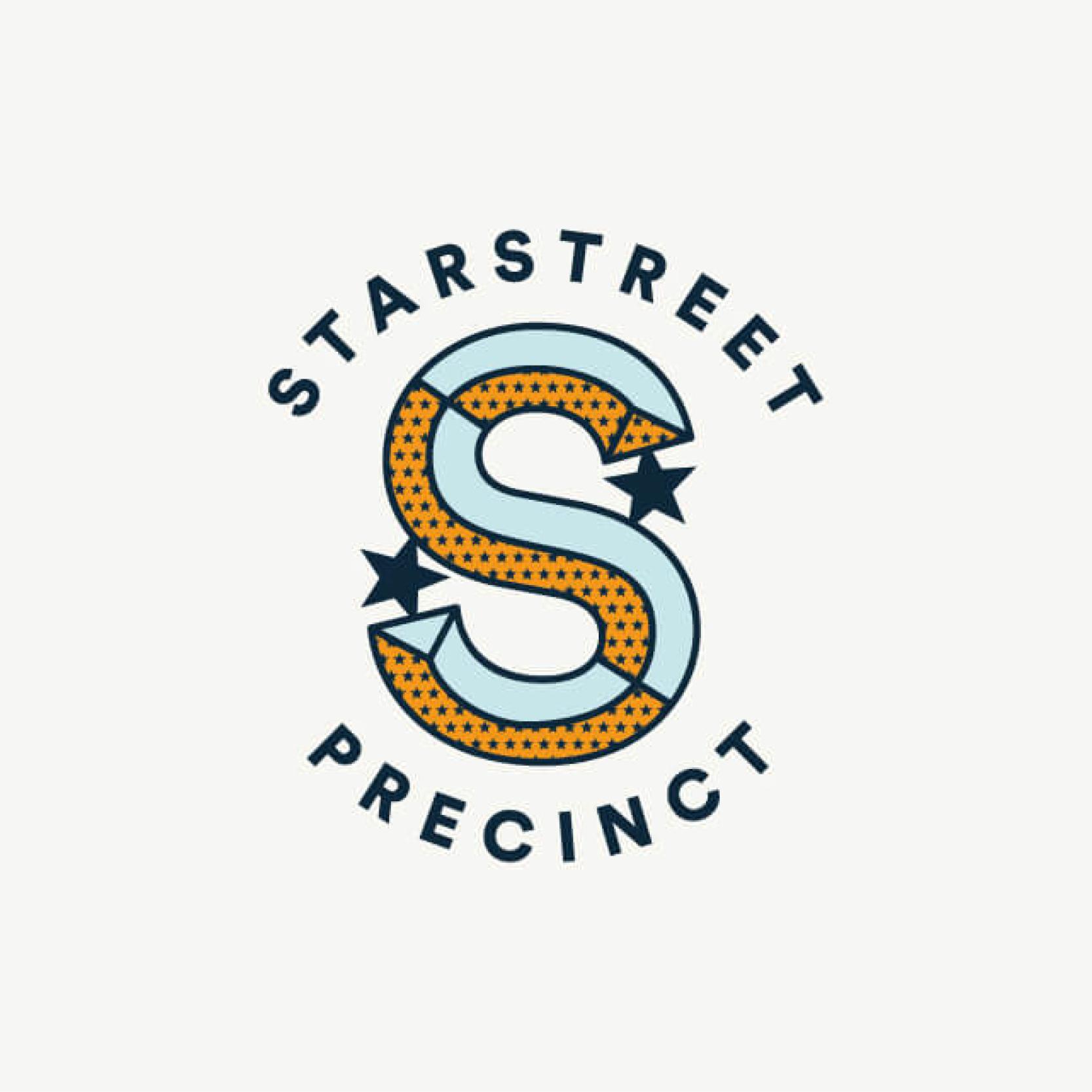 Star-Street-Portfolio2.jpg