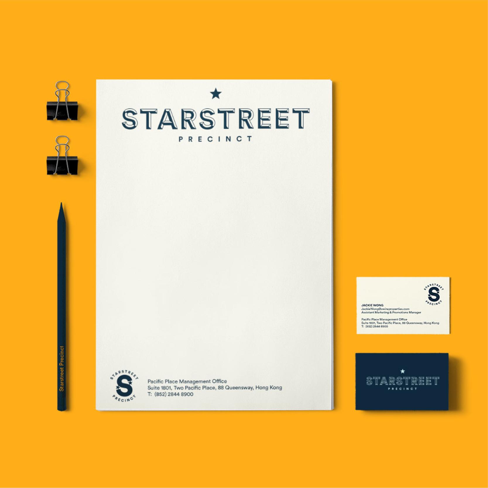 Star-Street-Portfolio.jpg