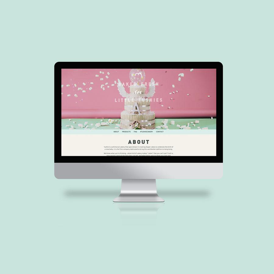 Tushie-Portfolio2.jpg
