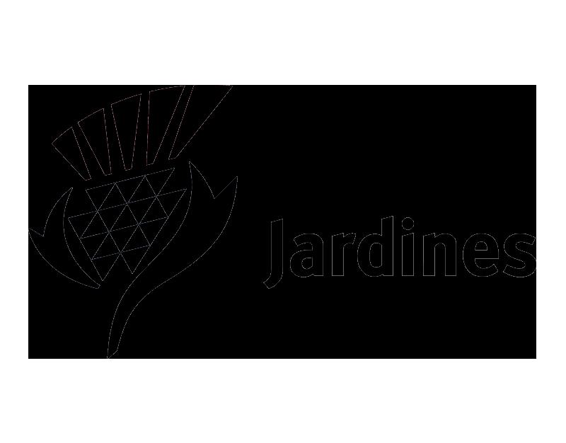 Client-Jardines.png