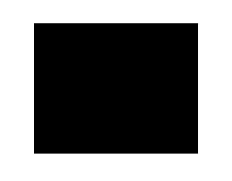 Client-SDS.png