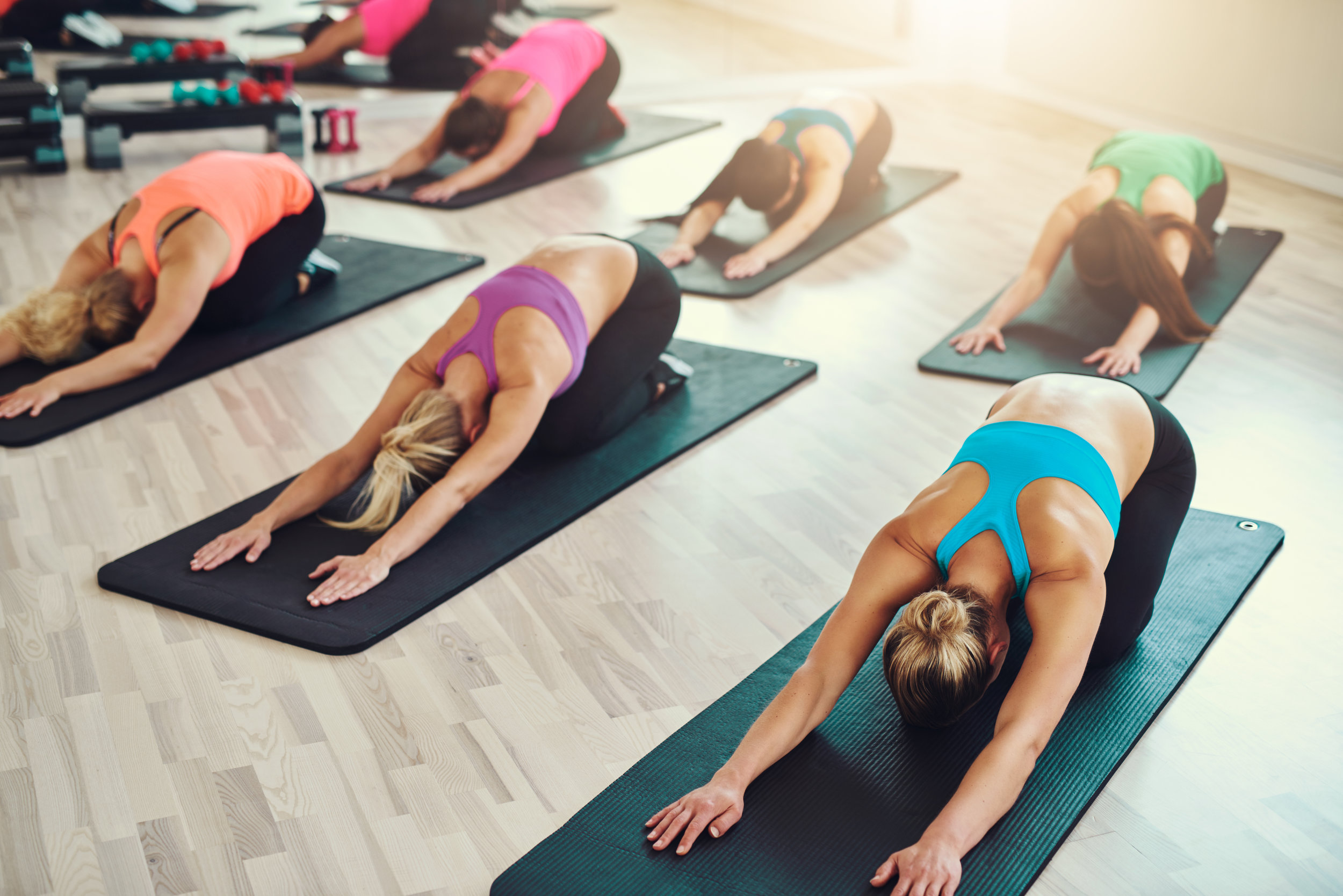 stock-photo-fitness-sport-training-yoga-and-people-concept-smiling-woman-doing-exercise-in-gym-334202042.jpg