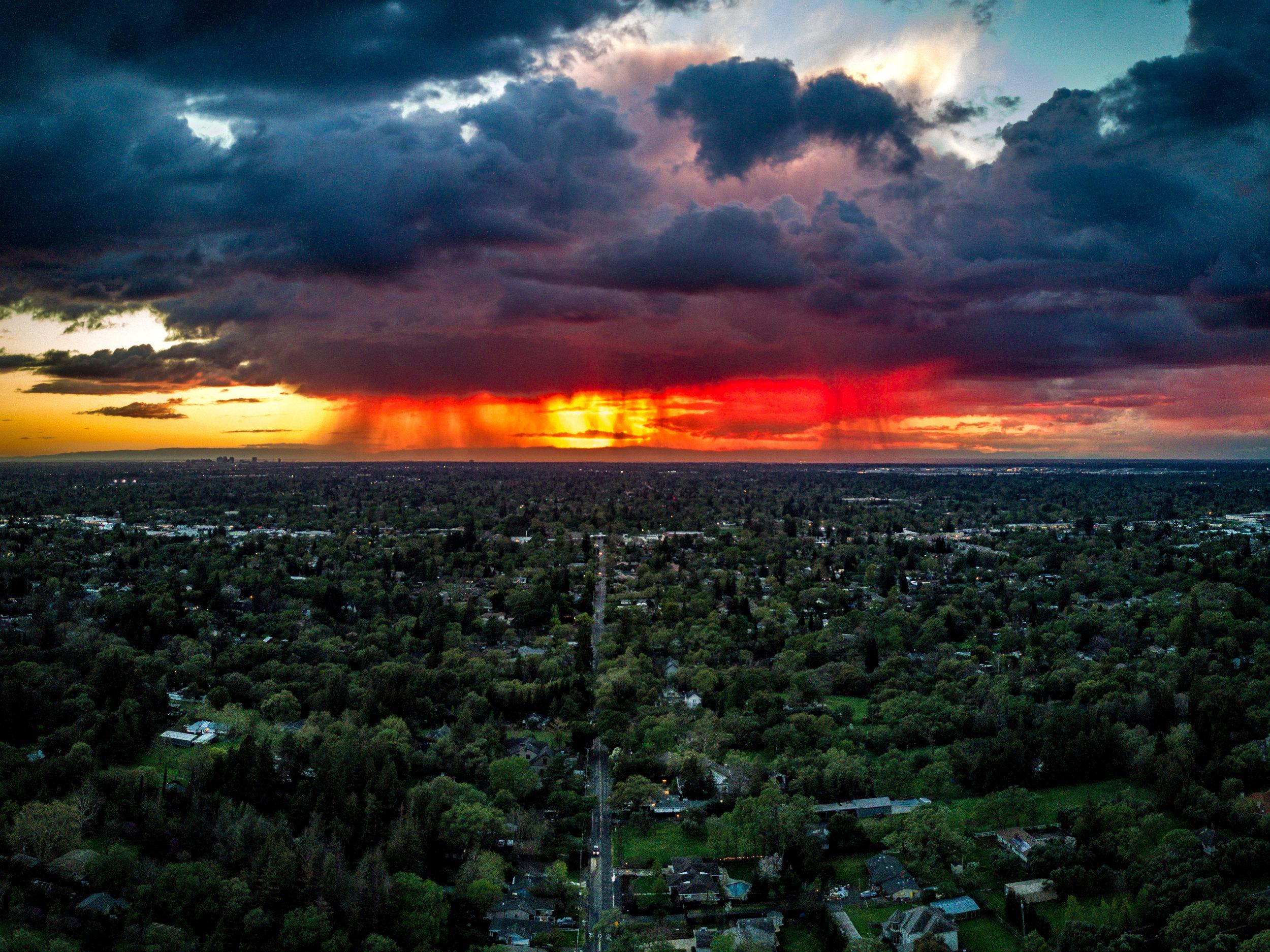 2017_03_22_Sacramento_Excursions_00071-Edit.jpg