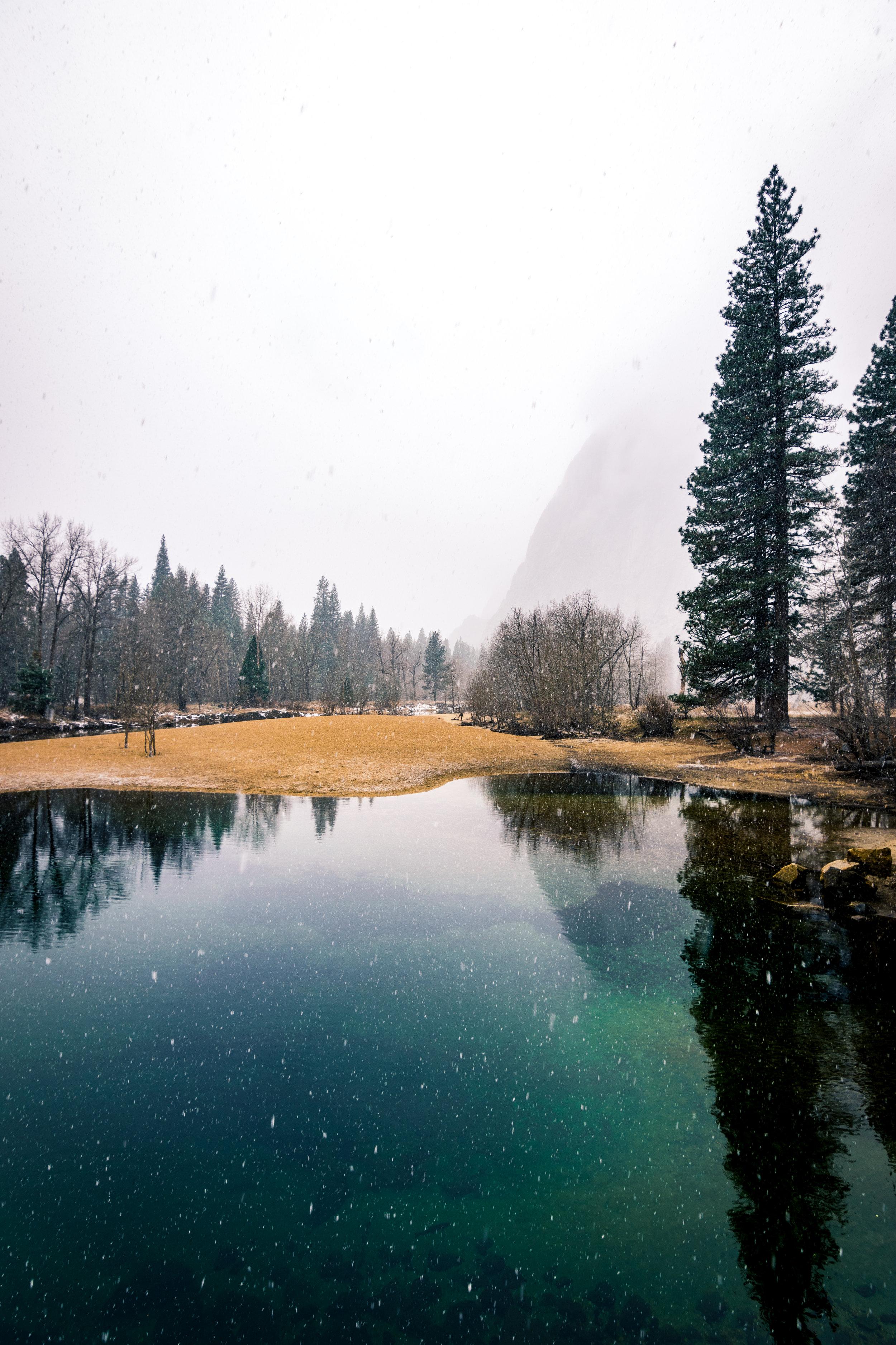 2018_02_26_Yosemite_00055-2.jpg