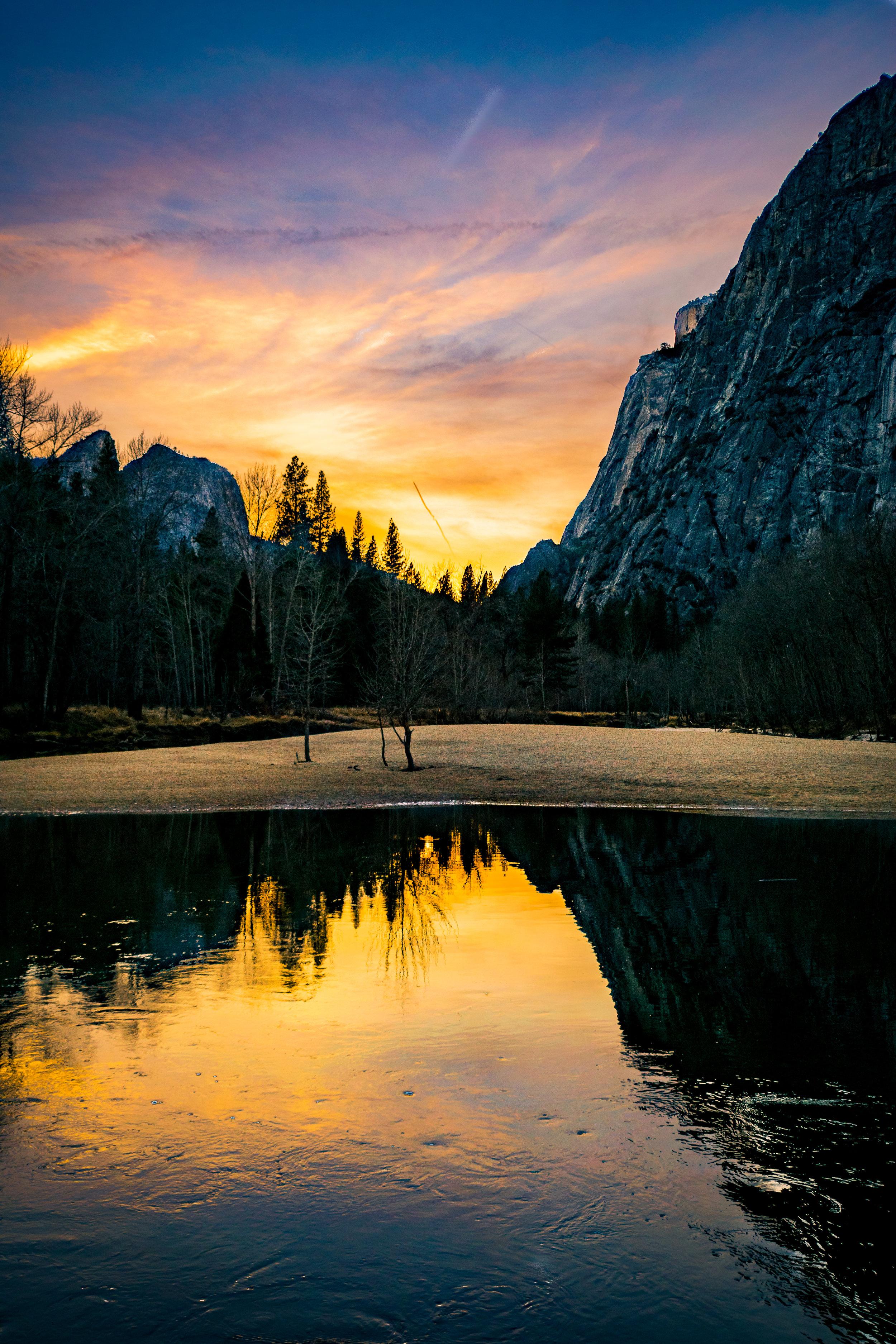 2017_12_09_Yosemite_00200.jpg